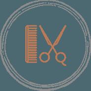 Mèches, balayage à Moûtiers | By Elo et Alex