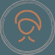 Entretien de coupe à Moûtiers | By Elo et Alex