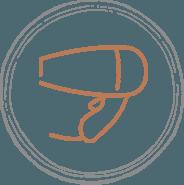 coiffure pour une occasion spéciale à Moûtiers | By Elo et Alex