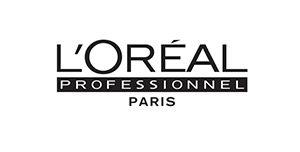 L'Oréal Professionnel à Moûtiers | By Elo et Alex