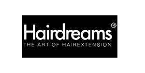 Hairdreams à Moûtiers | By Elo et Alex